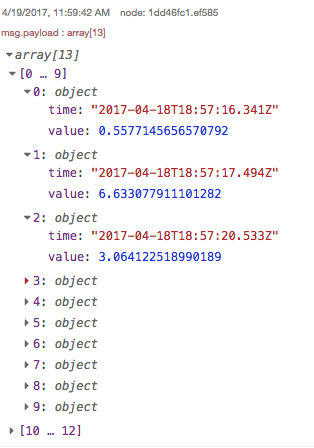 influxdb_query_result.png